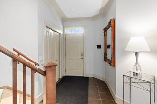 Photo 4: 2722 Parkdale Boulevard NW in Calgary: Parkdale Semi Detached for sale : MLS®# A1106630