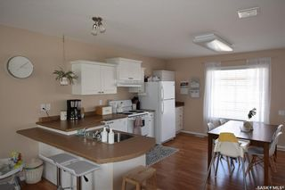 Photo 3: 39 135 Keedwell Street in Saskatoon: Willowgrove Residential for sale : MLS®# SK866829