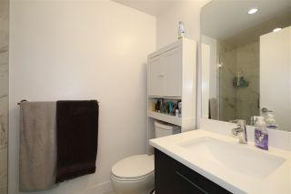 Photo 7: 504 518 WHITING Way in Coquitlam: Coquitlam West Condo for sale : MLS®# R2522601