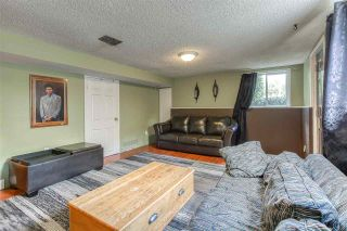 """Photo 12: 14092 114A Avenue in Surrey: Bolivar Heights House for sale in """"bolivar heights"""" (North Surrey)  : MLS®# R2489076"""
