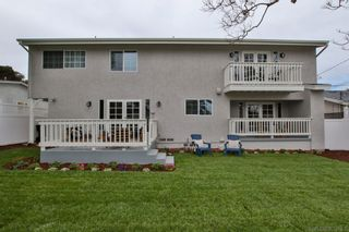 Photo 64: POINT LOMA House for sale : 4 bedrooms : 735 Temple St in San Diego