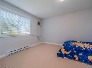 Photo 17: 6334 SAMRON Road in Sechelt: Sechelt District House for sale (Sunshine Coast)  : MLS®# R2589104