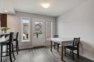 Photo 9: 108 Windstone Park SW: Airdrie Row/Townhouse for sale : MLS®# A1127822
