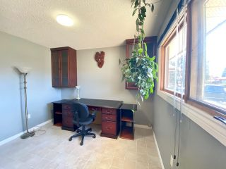 Photo 15: 5331 49 Street: Provost House for sale (MD of Provost)  : MLS®# A1086613