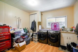Photo 38: 29226 HUNTINGDON Road in Abbotsford: Poplar House for sale : MLS®# R2595302