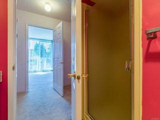 Photo 26: 302 220 Townsite Rd in : Na Brechin Hill Condo for sale (Nanaimo)  : MLS®# 880236