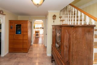 """Photo 20: 256 BOYNE Street in New Westminster: Queensborough House for sale in """"QUEENSBOROUGH"""" : MLS®# R2563096"""