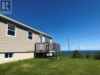 Photo 3: 1 Slade's Road in Small Point: Recreational for sale : MLS®# 1232855