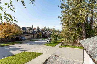 """Photo 20: 6007 164 Street in Surrey: Cloverdale BC House for sale in """"Vistas West"""" (Cloverdale)  : MLS®# R2415621"""
