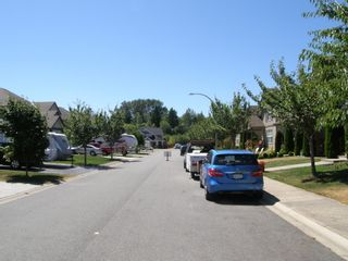 """Photo 5: 32693 APPLEBY COURT in """"TUNBRIDGE STATION"""": Home for sale : MLS®# F1434598"""