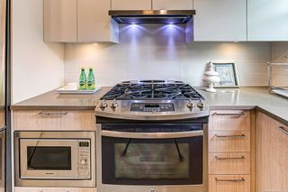 """Photo 6: 7 5132 CANADA Way in Burnaby: Burnaby Lake Townhouse for sale in """"SAVLIE ROW"""" (Burnaby South)  : MLS®# R2596994"""
