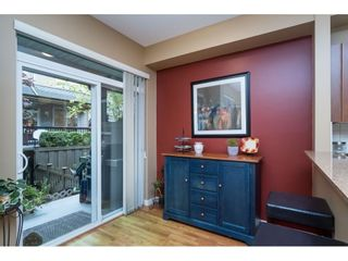 """Photo 12: 42 16789 60 Avenue in Surrey: Cloverdale BC Townhouse for sale in """"Laredo"""" (Cloverdale)  : MLS®# R2414492"""