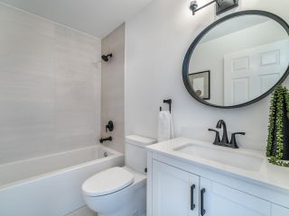 """Photo 19: 50 14877 58 Avenue in Surrey: Sullivan Station Townhouse for sale in """"REDMILL"""" : MLS®# R2609957"""