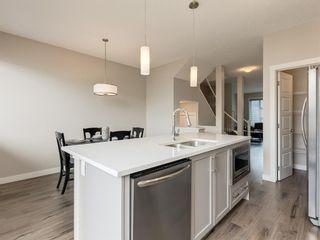 Photo 17: 105 Seton Terrace SE in Calgary: Seton Semi Detached for sale : MLS®# A1009994