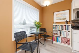 Photo 16: 312 9650 First St in Sidney: Si Sidney South-East Condo for sale : MLS®# 870504