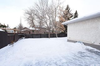 Photo 39: 14 Edenwold Crescent in Regina: Walsh Acres Residential for sale : MLS®# SK839587