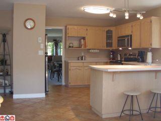 Photo 3: 22162 46A AV in Langley: Murrayville House for sale : MLS®# F1121082