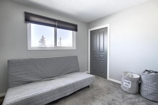 Photo 24: 28 Forest Green SE in Calgary: Forest Heights Detached for sale : MLS®# A1065576