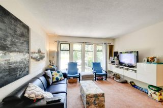 Photo 3: 6160 - 6162 MARINE Drive in Burnaby: Big Bend Duplex for sale (Burnaby South)  : MLS®# R2156195