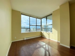 "Photo 6: 1301 8180 GRANVILLE Avenue in Richmond: Brighouse South Condo for sale in ""The Duchess"" : MLS®# R2547509"