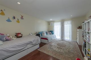 Photo 11: 860 JEFFERSON Avenue in West Vancouver: Sentinel Hill House for sale : MLS®# R2578522