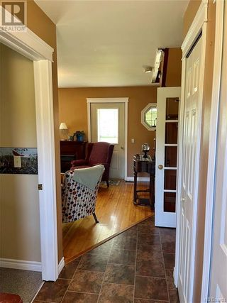 Photo 8: 327 Route 780 in Utopia: House for sale : MLS®# NB063511