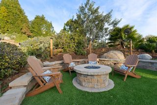 Photo 3: RANCHO SAN DIEGO House for sale : 4 bedrooms : 1542 Woody Hills Dr in El Cajon