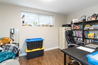 Photo 30: 2841 UPLAND Crescent in Abbotsford: Abbotsford West House for sale : MLS®# R2516166