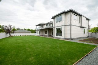 """Photo 19: 4605 222A Street in Langley: Murrayville House for sale in """"Murrayville"""" : MLS®# R2387087"""