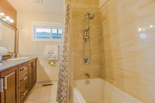 Photo 12: 2819 42 Street SW in Calgary: Glenbrook Detached for sale : MLS®# A1149290
