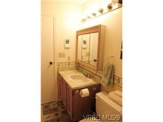 Photo 9: 4409 Strom Ness Pl in VICTORIA: SW Royal Oak House for sale (Saanich West)  : MLS®# 584730