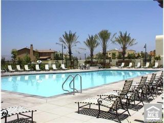 Photo 14: 71 Reunion in Irvine: Residential Lease for sale (QH - Quail Hill)  : MLS®# OC19099574
