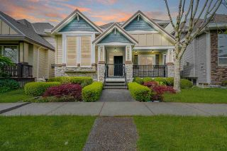 Photo 39: 19339 72A Avenue in Surrey: Clayton House for sale (Cloverdale)  : MLS®# R2575404