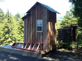 Photo 17: 6449 Cerantes Rd in PORT RENFREW: Sk Port Renfrew House for sale (Sooke)  : MLS®# 763862
