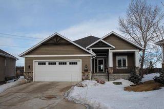 Photo 26: 23 381 Oak Forest Crescent in Winnipeg: Condominium for sale (5W)  : MLS®# 202104235