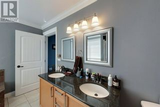 Photo 18: 1101 9 Avenue SE in Slave Lake: House for sale : MLS®# A1125250