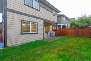 Photo 35: 9370 Canora Rd in : NS Bazan Bay House for sale (North Saanich)  : MLS®# 862724