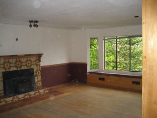 Photo 7: 32341 BEAVER DR in Mission: Mission BC House for sale : MLS®# F1319499