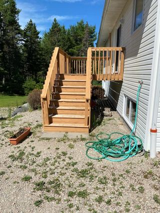 Photo 25: 209 Clayton Drive in Fox Point: 405-Lunenburg County Residential for sale (South Shore)  : MLS®# 202117636