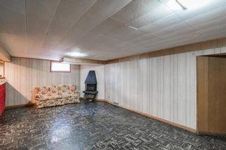 Photo 17: 81 Crowson Bay in Winnipeg: East Fort Garry Residential for sale (1J)  : MLS®# 202022486