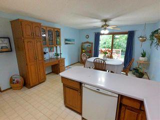 Photo 10: 664 Berkley Street in Winnipeg: Residential for sale (1G)  : MLS®# 202120987