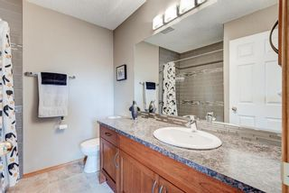 Photo 30: 205 Hawkmount Close NW in Calgary: Hawkwood Detached for sale : MLS®# A1092533