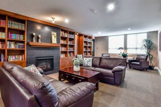 Photo 14: 308 5430 201 STREET in Langley: Langley City Condo for sale ()  : MLS®# R2297750