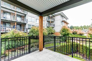 "Photo 35: 210 607 COTTONWOOD Avenue in Coquitlam: Coquitlam West Condo for sale in ""STANTON HOUSE"" : MLS®# R2625460"