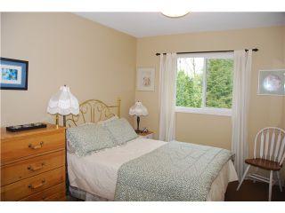 Photo 5: 1883 CAMPBELL AV in Port Coquitlam: Lower Mary Hill House for sale : MLS®# V1000245
