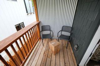 Photo 22: 583 Gibson St in : PA Tofino House for sale (Port Alberni)  : MLS®# 879386