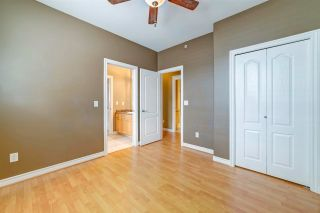 Photo 18: 3826 SEFTON Street in Port Coquitlam: Oxford Heights House for sale : MLS®# R2589276