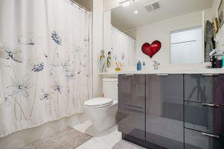 "Photo 19: 122 15137 33 Avenue in Surrey: Morgan Creek Condo for sale in ""Prescott Commons"" (South Surrey White Rock)  : MLS®# R2556576"
