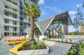 """Photo 2: 304 1365 DAVIE Street in Vancouver: West End VW Condo for sale in """"MIRABEL"""" (Vancouver West)  : MLS®# R2625144"""