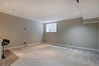 Photo 34: 4908 22 ST SW in Calgary: Altadore Detached for sale : MLS®# C4294474